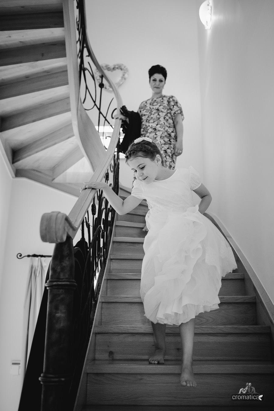 Agatha & Dragoș - fotografii nuntă București (6)
