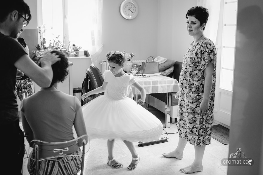 Agatha & Dragoș - fotografii nuntă București (8)