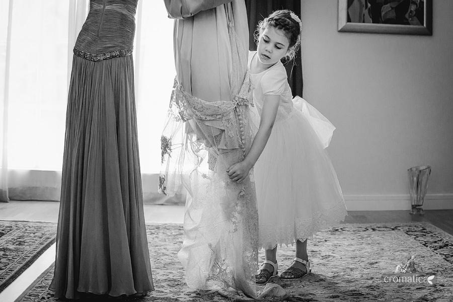 Agatha & Dragoș - fotografii nuntă București (10)