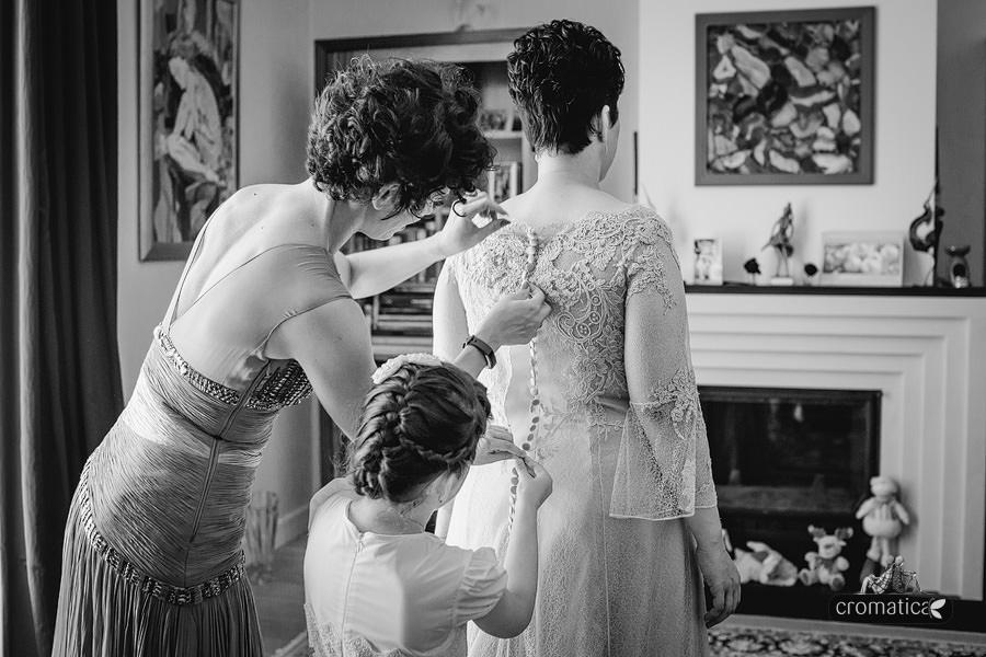 Agatha & Dragoș - fotografii nuntă București (11)