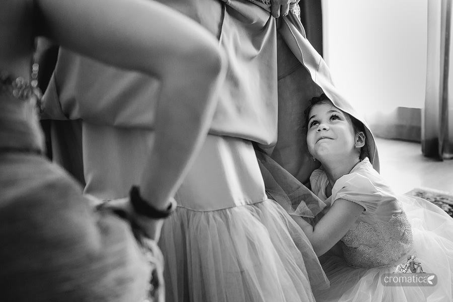 Agatha & Dragoș - fotografii nuntă București (12)