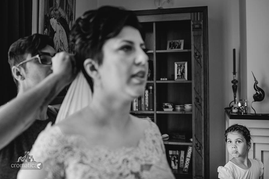 Agatha & Dragoș - fotografii nuntă București (13)
