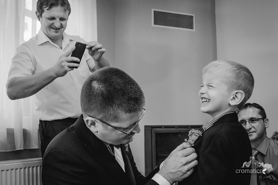 Agatha & Dragoș - fotografii nuntă București (20)