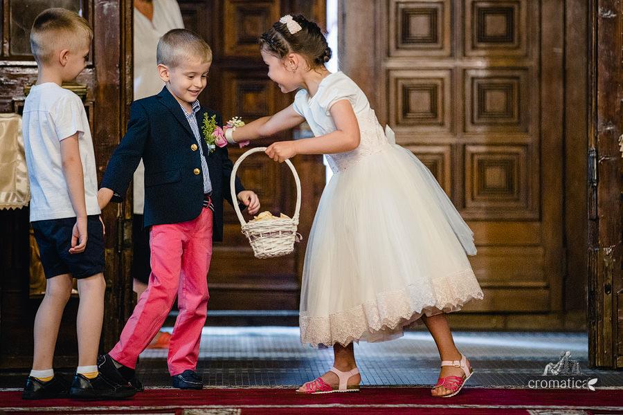 Agatha & Dragoș - fotografii nuntă București (23)