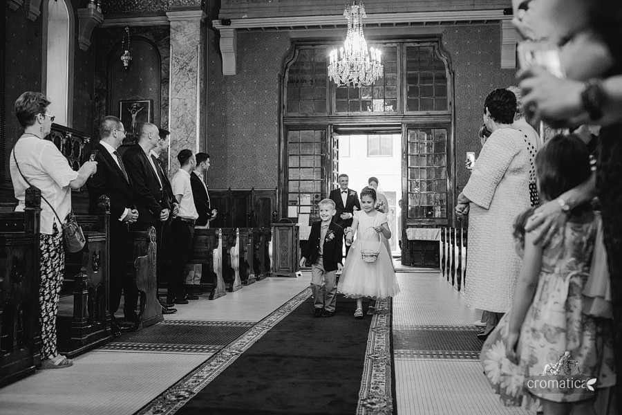 Agatha & Dragoș - fotografii nuntă București (24)