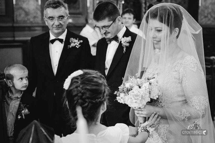 Agatha & Dragoș - fotografii nuntă București (25)