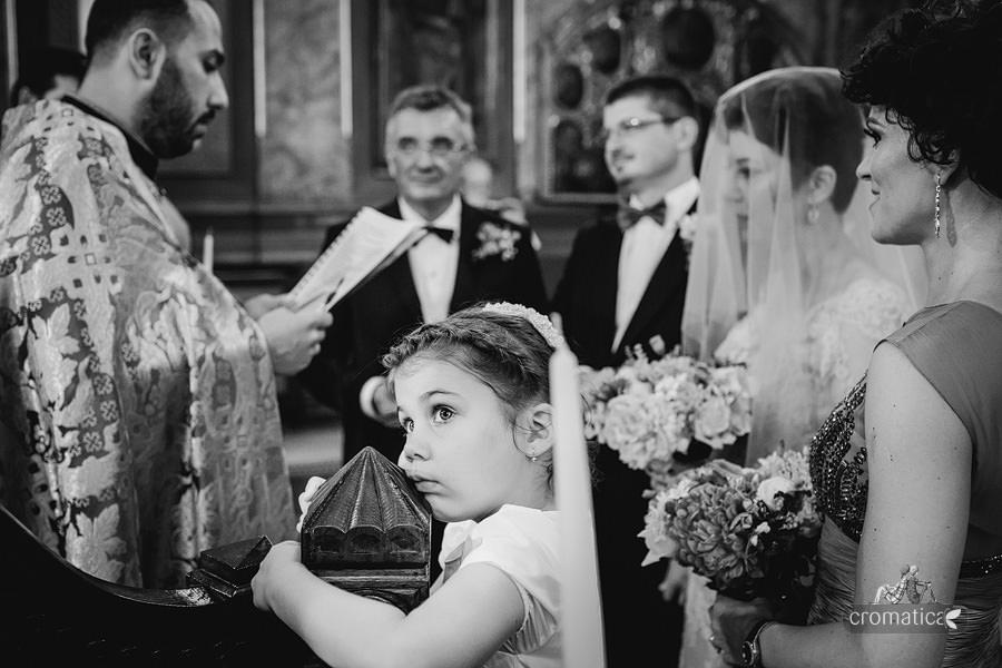 Agatha & Dragoș - fotografii nuntă București (27)
