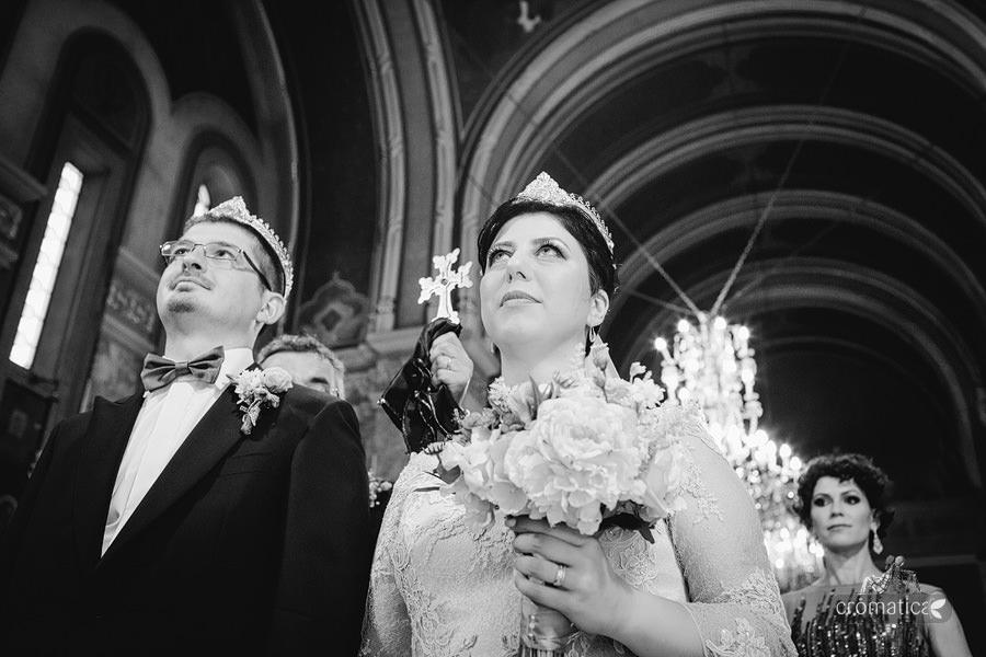 Agatha & Dragoș - fotografii nuntă București (28)