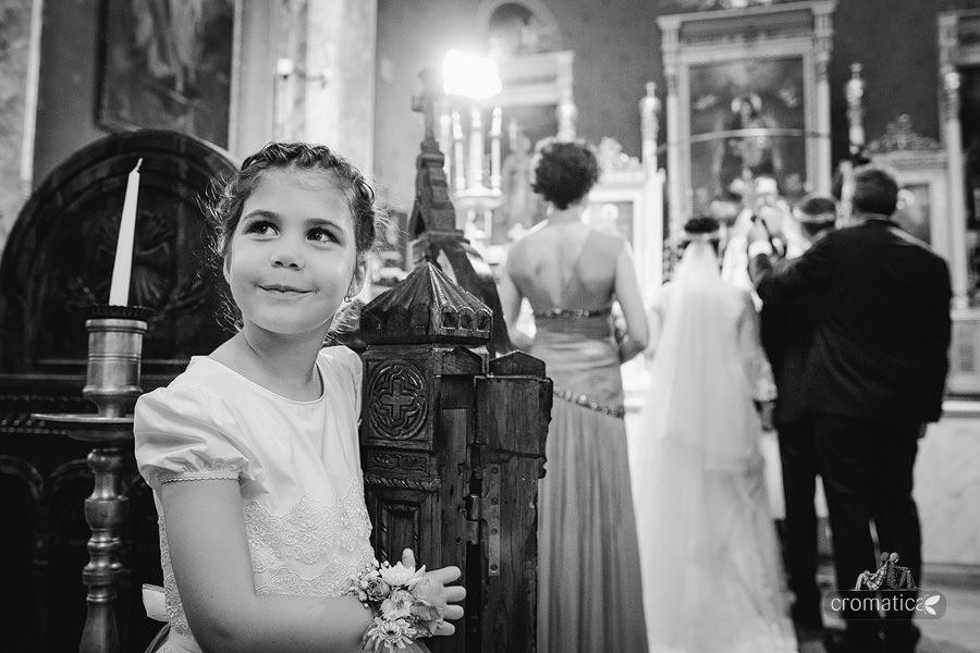 Agatha & Dragoș - fotografii nuntă București (29)