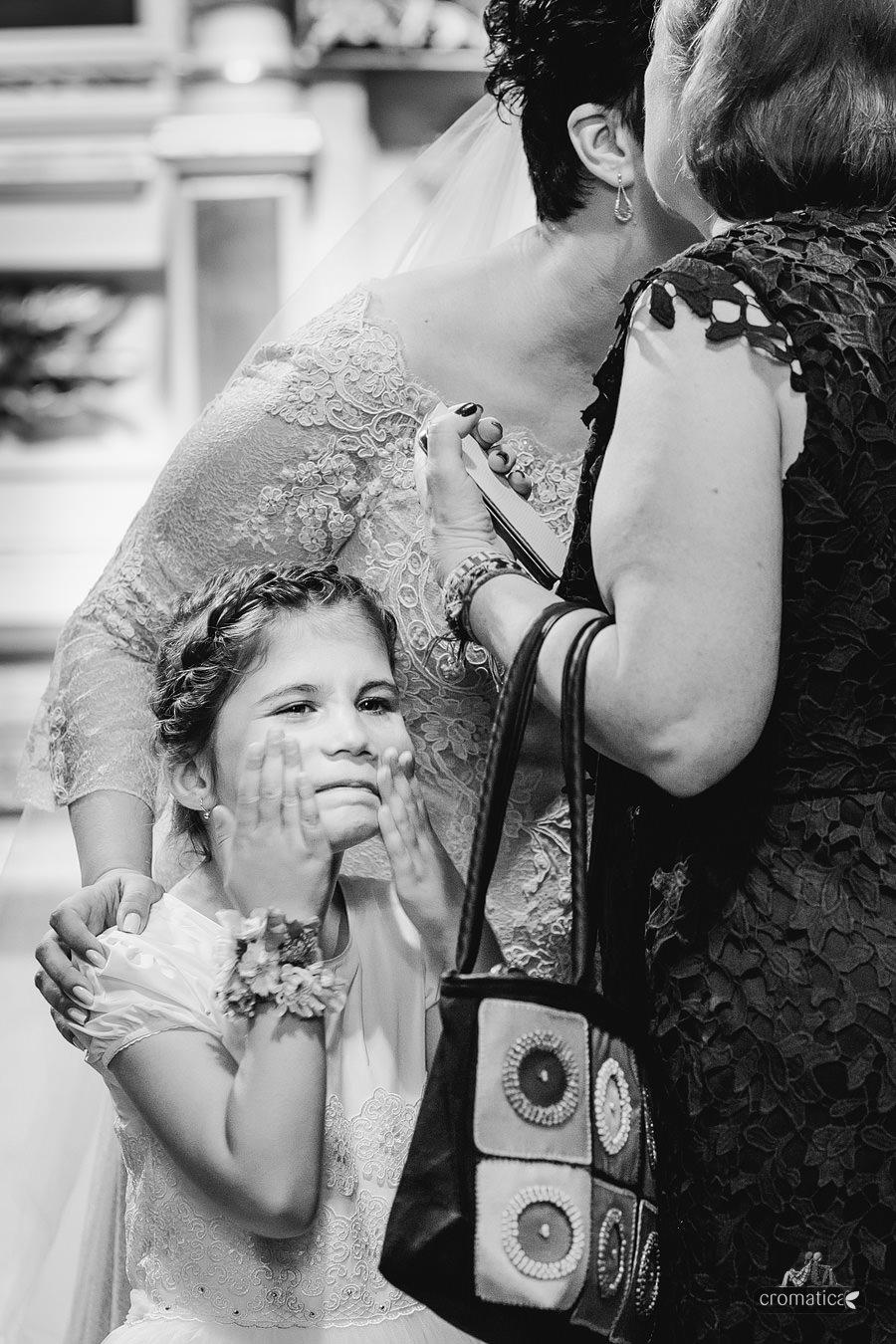 Agatha & Dragoș - fotografii nuntă București (33)