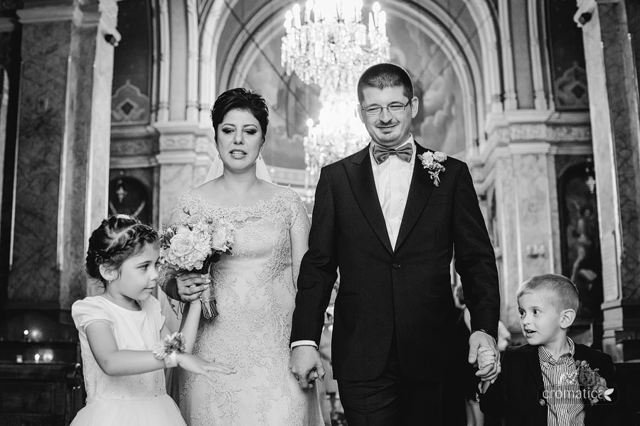 Agatha & Dragoș - fotografii nuntă București (34)