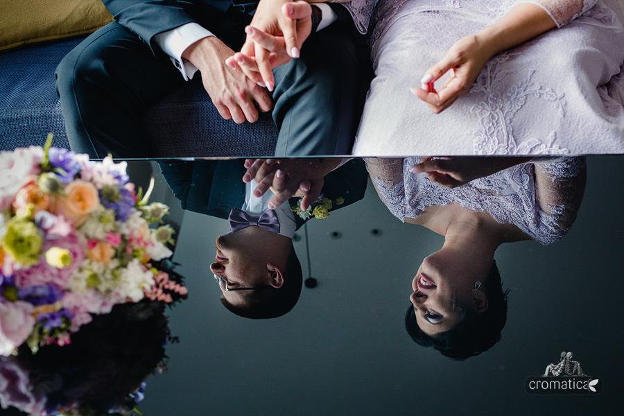 Agatha & Dragoș - fotografii nuntă București (36)