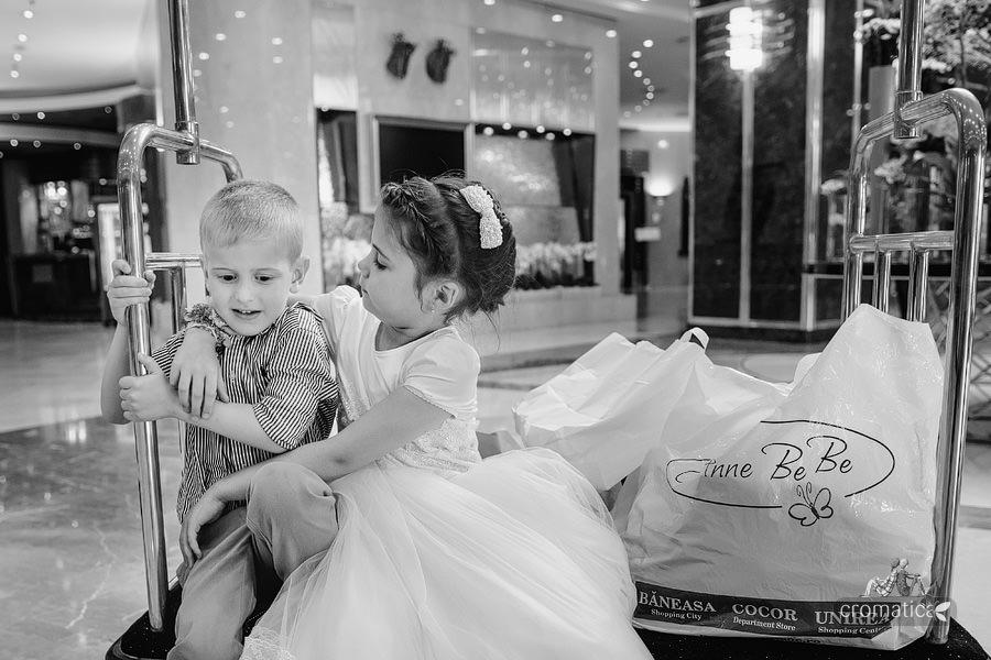 Agatha & Dragoș - fotografii nuntă București (37)