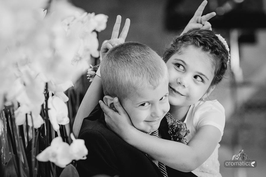 Agatha & Dragoș - fotografii nuntă București (38)