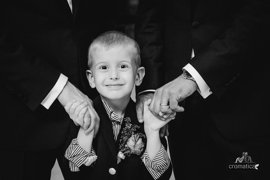 Agatha & Dragoș - fotografii nuntă București (39)
