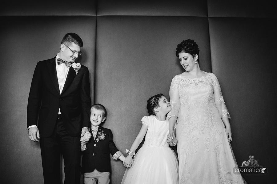 Agatha & Dragoș - fotografii nuntă București (41)