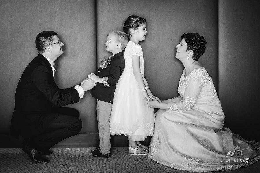 Agatha & Dragoș - fotografii nuntă București (42)