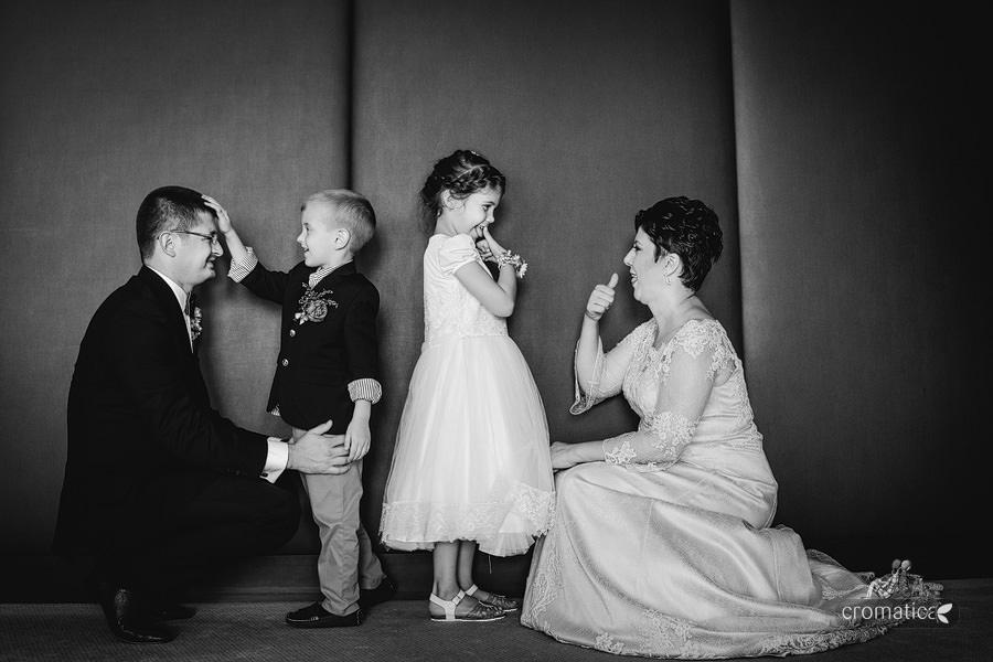 Agatha & Dragoș - fotografii nuntă București (43)
