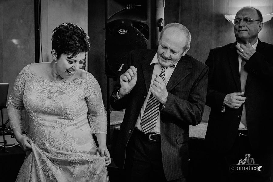 Agatha & Dragoș - fotografii nuntă București (50)
