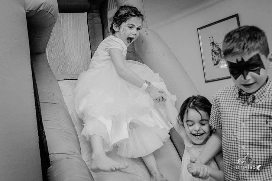 Agatha & Dragoș - fotografii nuntă București (51)