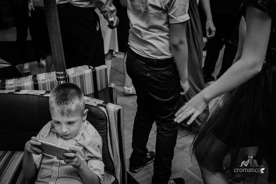 Agatha & Dragoș - fotografii nuntă București (54)