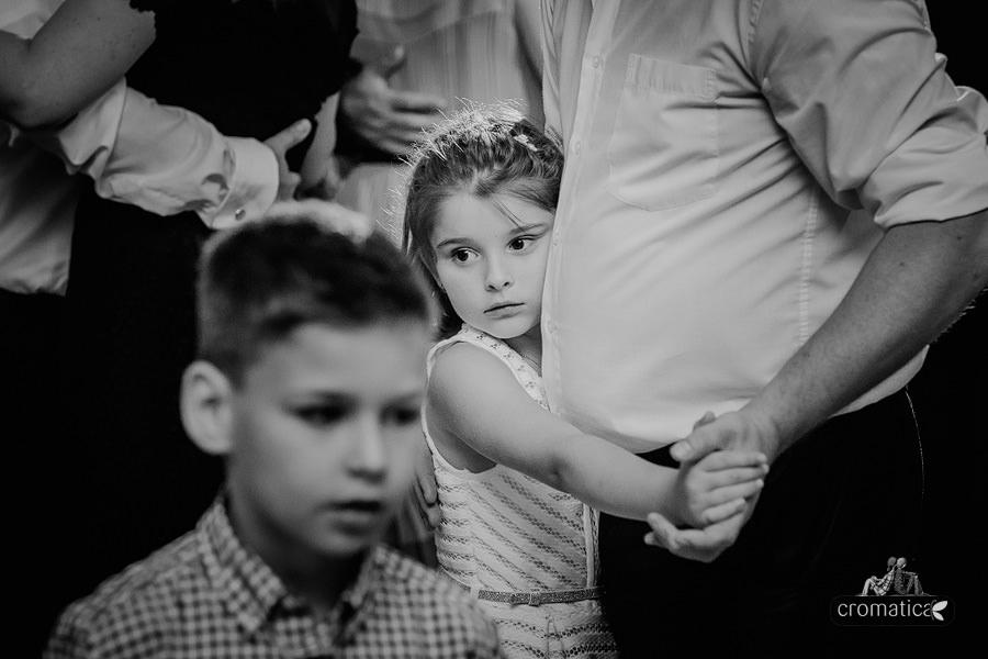 Agatha & Dragoș - fotografii nuntă București (59)
