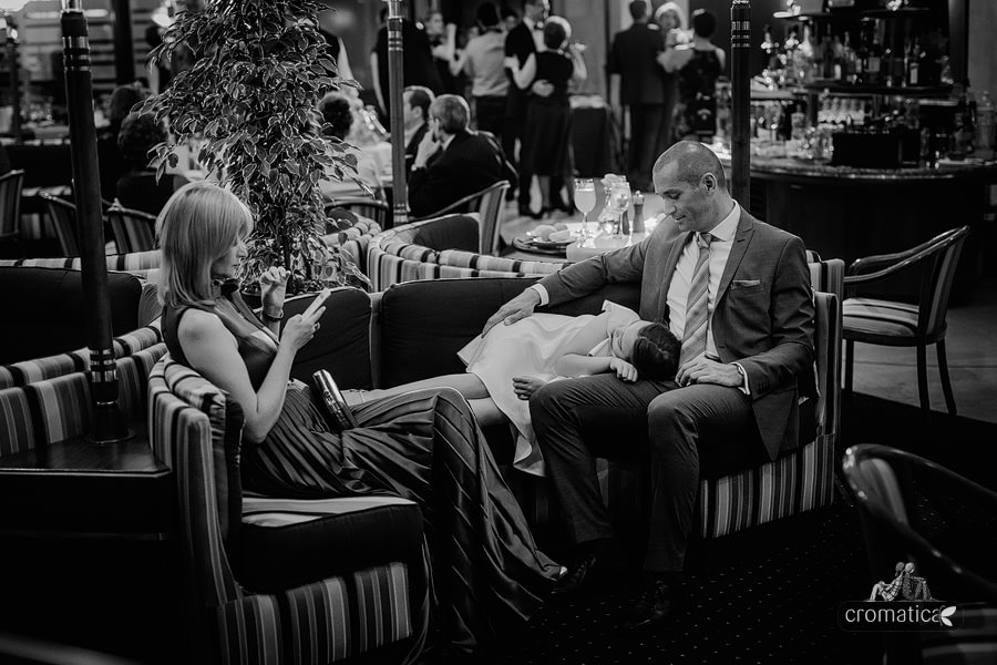Agatha & Dragoș - fotografii nuntă București (60)