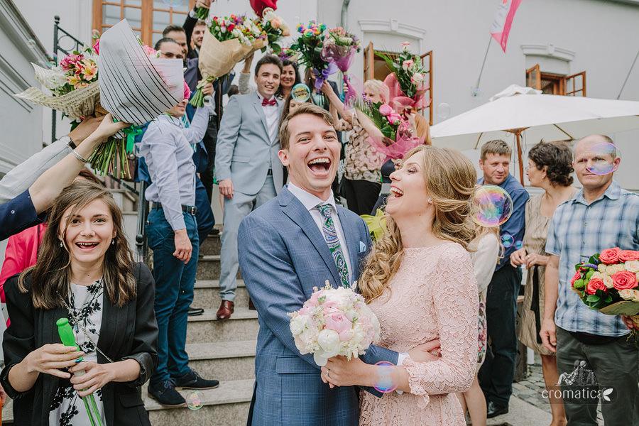 Alina & Teo - fotografii nunta Bucuresti (2)