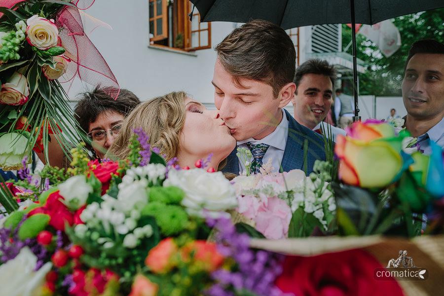 Alina & Teo - fotografii nunta Bucuresti (3)