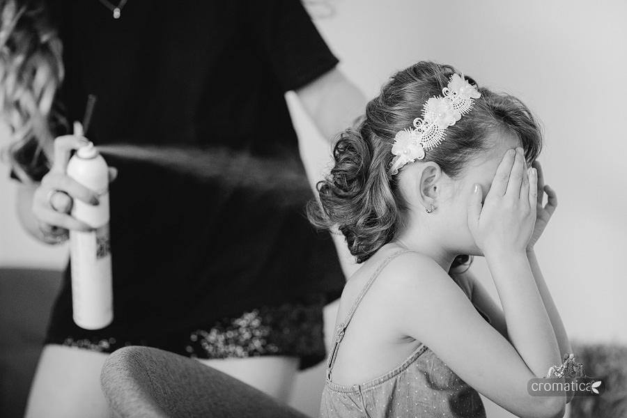 Alina & Teo - fotografii nunta Bucuresti (10)