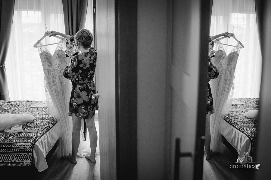 Alina & Teo - fotografii nunta Bucuresti (16)