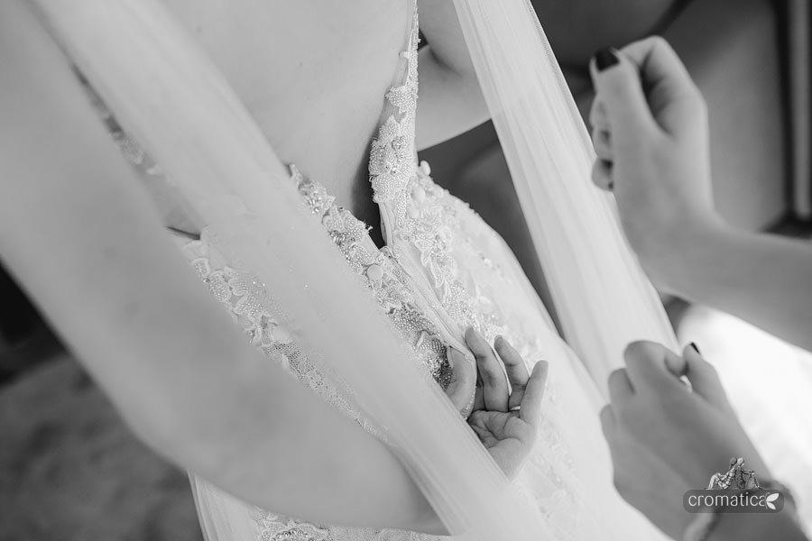 Alina & Teo - fotografii nunta Bucuresti (17)