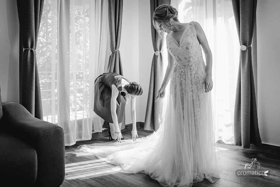 Alina & Teo - fotografii nunta Bucuresti (18)