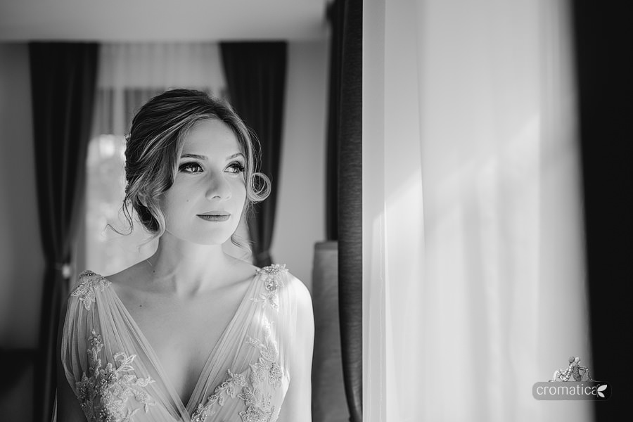 Alina & Teo - fotografii nunta Bucuresti (20)