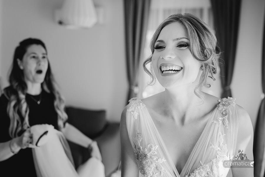 Alina & Teo - fotografii nunta Bucuresti (22)