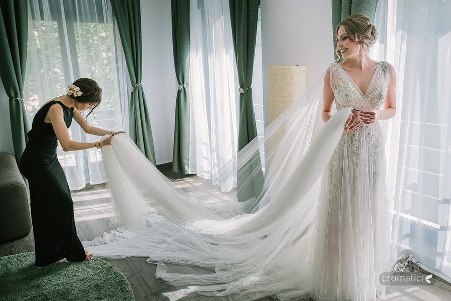 Alina & Teo - fotografii nunta Bucuresti (23)