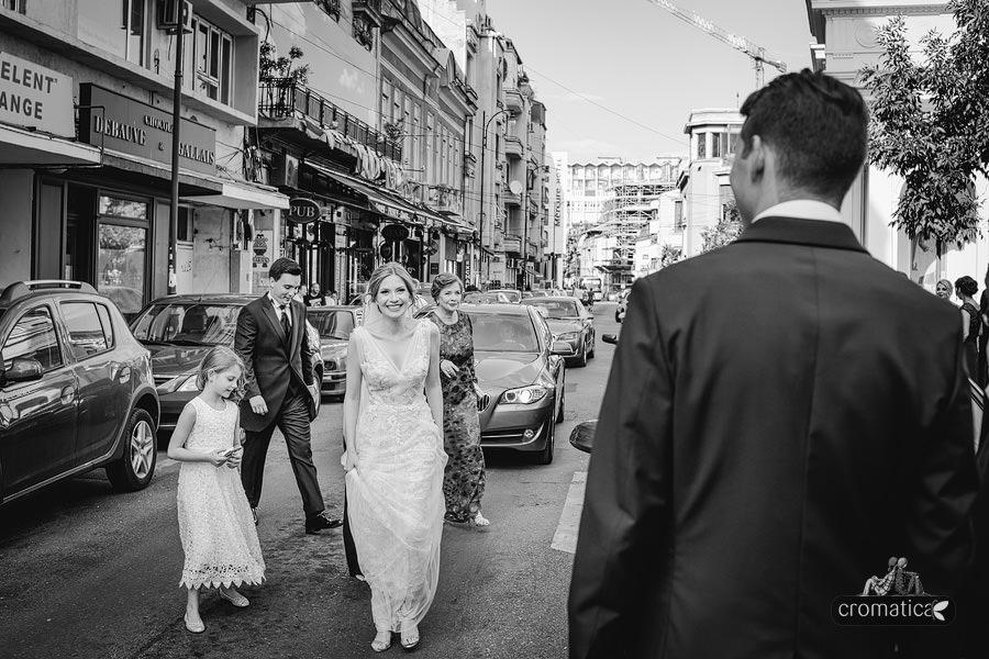 Alina & Teo - fotografii nunta Bucuresti (25)