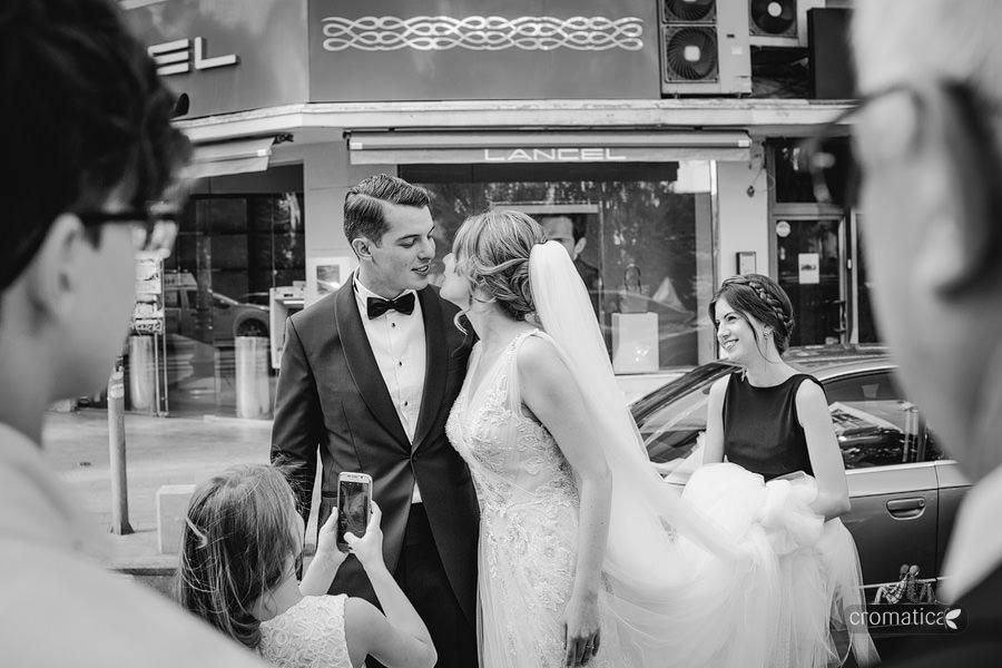 Alina & Teo - fotografii nunta Bucuresti (26)