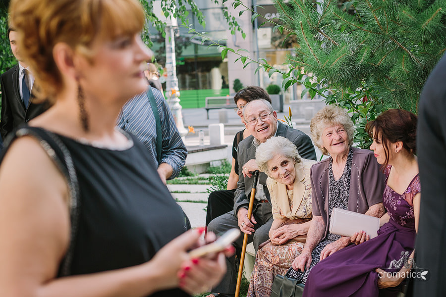 Alina & Teo - fotografii nunta Bucuresti (27)