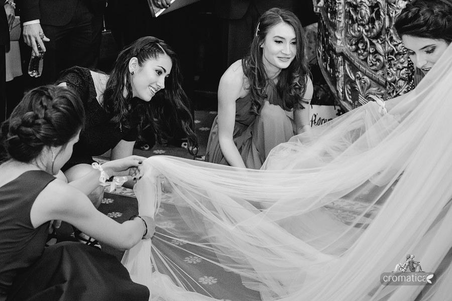 Alina & Teo - fotografii nunta Bucuresti (28)
