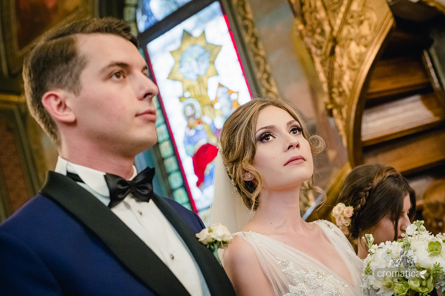 Alina & Teo - fotografii nunta Bucuresti (29)