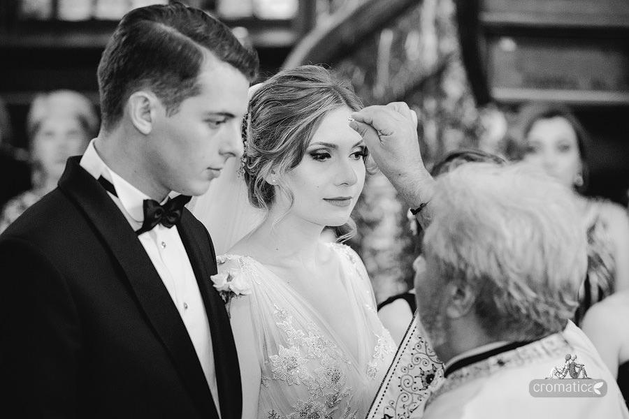 Alina & Teo - fotografii nunta Bucuresti (30)