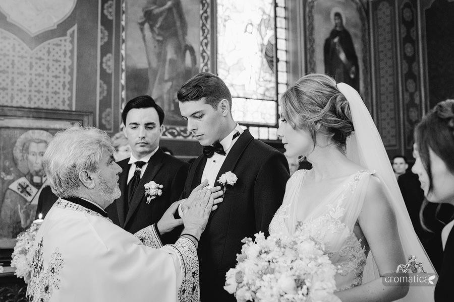 Alina & Teo - fotografii nunta Bucuresti (31)