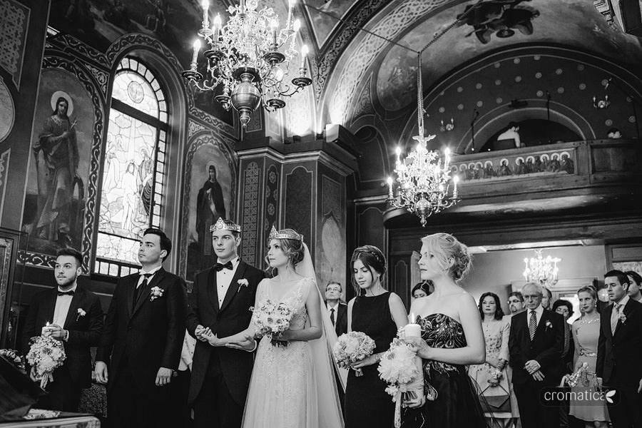 Alina & Teo - fotografii nunta Bucuresti (32)
