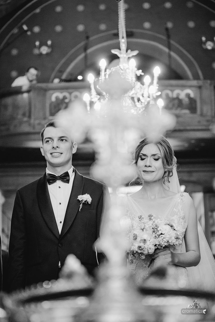 Alina & Teo - fotografii nunta Bucuresti (33)