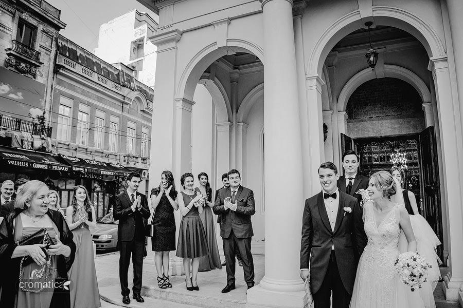 Alina & Teo - fotografii nunta Bucuresti (34)