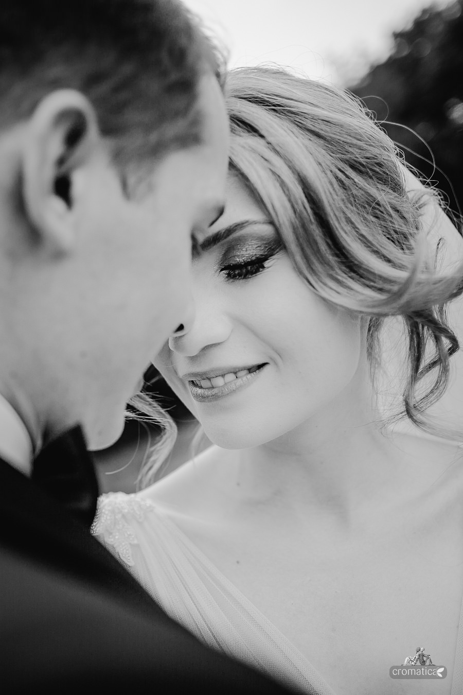 Alina & Teo - fotografii nunta Bucuresti (35)