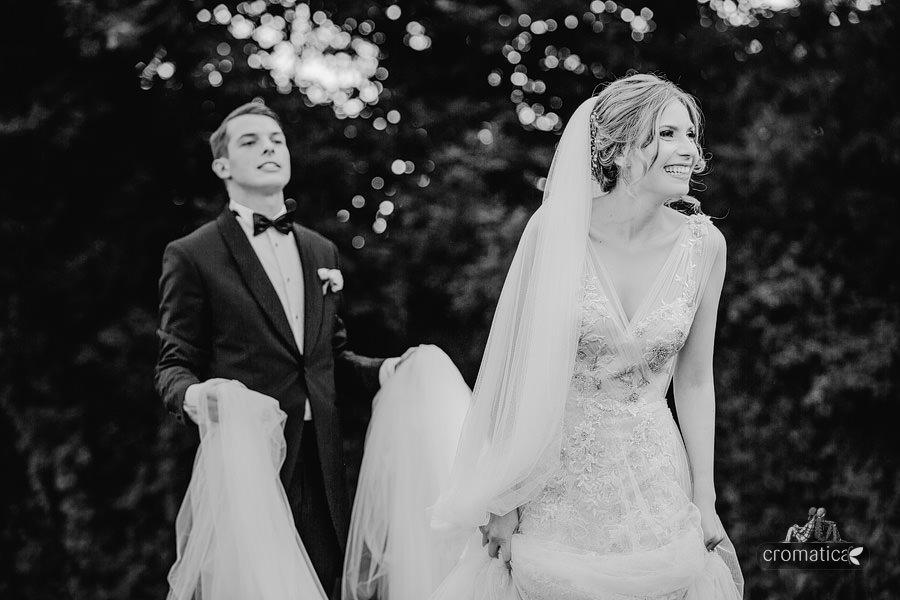 Alina & Teo - fotografii nunta Bucuresti (36)