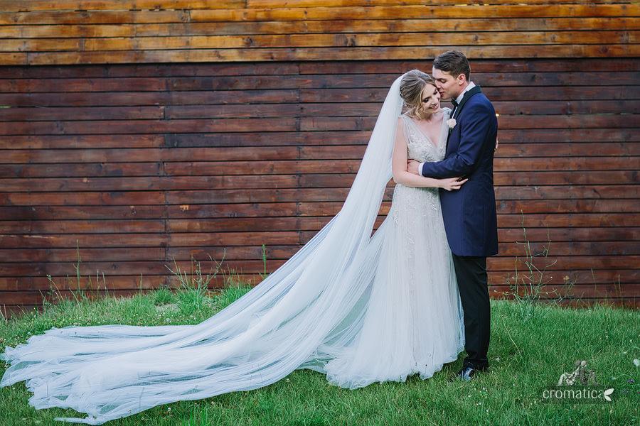 Alina & Teo - fotografii nunta Bucuresti (37)