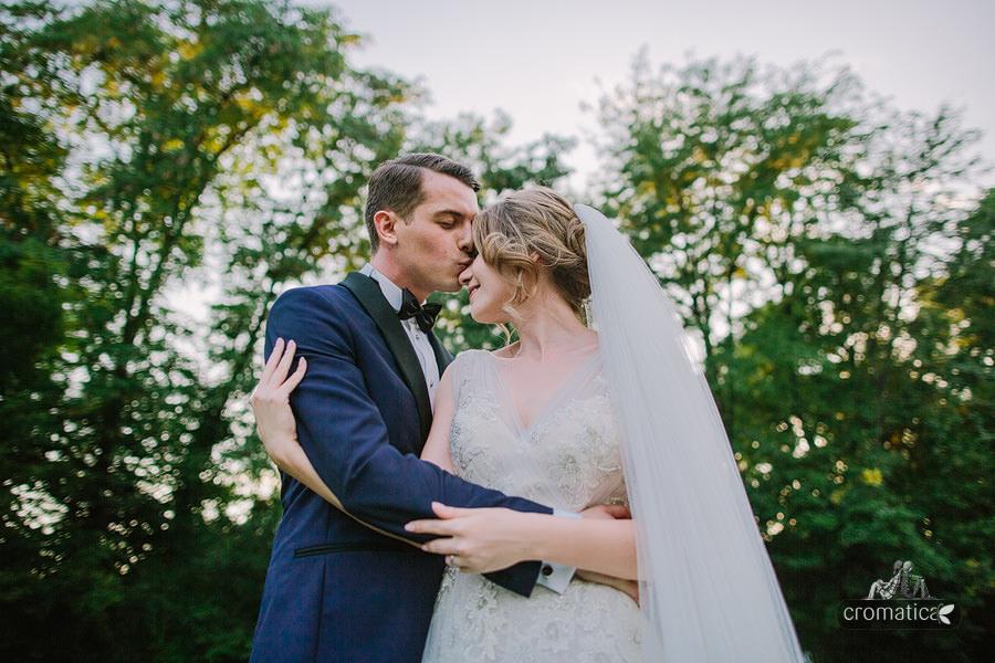 Alina & Teo - fotografii nunta Bucuresti (38)